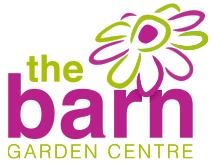 The Barn Garden Centre